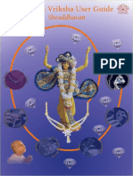 0.1 Shraddhavan.pdf