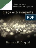 6f6393db-3e5e-472e-b291-b37720c93512.pdf