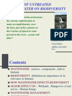 vdocuments.site_impact-of-untreated-waste-water-on-biodiversity55844314cd047