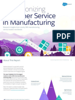 state-of-service-manufacturing.pdf