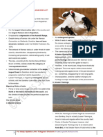 Migratory Birds of India.pdf