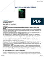 PLCs-and-Data.pdf