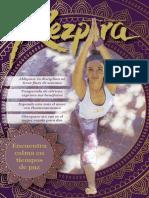 REZPIRA-01_WEB