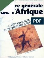 Histoire gen.Afrique1.pdf
