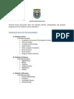 UBD.pdf