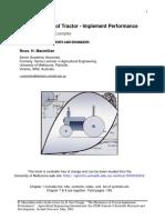 10.1.1.607.6412.pdf