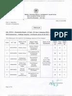 B.Tech-IV-I-R15-CV-Results.pdf