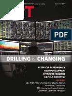 JPT_2019-09.pdf