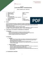 9.Psicologia-Industrial-y-Organizacional-2019-II