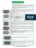 Junction_boxes_and_Wiring_EN.pdf