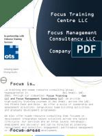 Focus Company Profile.pptx