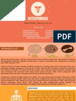 FARKLIN OSTEOPOROSIS - CD.ppt