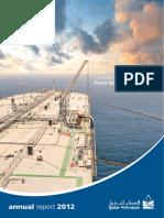 2012 Annual Report - English 2012.pdf