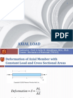 AXIAL-LOAD.pptx