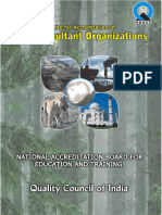 EIA_Consultant_Organization