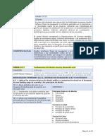 Plan-Formativo-Diseñador-UXUI
