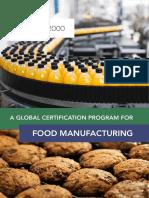 Fssc22000-Folder-Food-Manufacturing