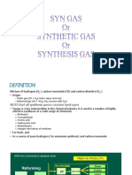 Synthesis Gas 2019 part 1_2.pdf