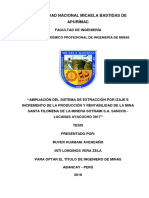 minera_santa filomena.pdf