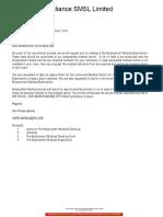 Medical_Form.pdf