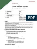 10.Proyecto-Final-de-Ingenieria-Industrial-II-2019-II
