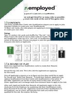 Rules-File.pdf