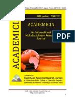 ACADEMICIA-SEPTEMBER-2019-FULL-JOURNAL.pdf