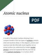 Atomic nucleus - Wikipedia.pdf