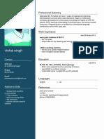 vishal_singh_CV.pdf