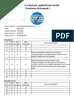 mantingan2.pdf