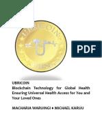 UBRICOIN-white-paper-V2