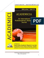 ACADEMICIA-AUGUST-2019-FULL-JOURNAL