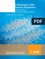 G-ENPMD318_Hot Melt Extrusion with BASF Pharma Polymers_Book v2.pdf