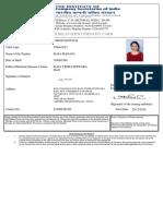 6  IdCard.pdf