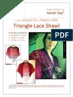 The_Crochet_Fix_Pattern_005.pdf