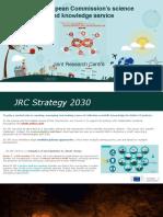 3. Montserrat Marin-Ferrer - JRD DRMKC.pdf