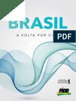 Brasil-A-Volta-por-cima.pdf