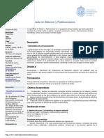 diplomado-en-edicion-y-publicaciones