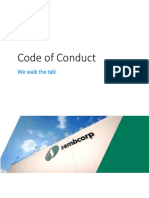 sembcorp-code-of-conduct-english.pdf