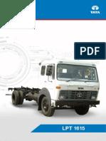LPT-1615