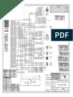 PCS_TCU-2800_-_FORD E40D(92-97)_-_TCM-4809-003