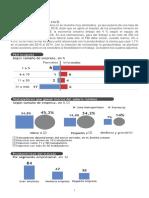 5TO-B-18.pdf
