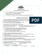 Exame-da-UP-2019-Filosofia.pdf