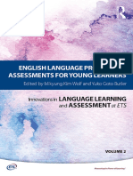 Mikyung Kim Wolf, Yuko Goto Butler - English Language Proficiency Assessments for Young Learners-Routledge (2017).pdf