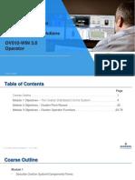 OV010-WIN_Operator Rev0.1.pdf