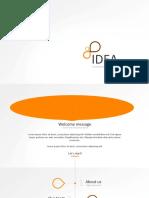 Non-animated 16.9 Orange Color Version.pptx