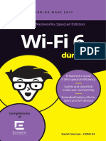 Wi-Fi 6 FD_ Extreme Networks Special Edition _1_.pdf