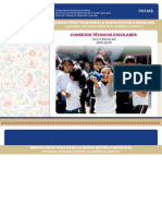 SUMANDOACCIONESCAMBIOCLIMATICO.pdf