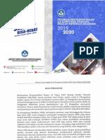Pedoman UKK 20192020-1