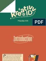 Media_Kit_-_Kreativv_ID_-_FINAL-20191226